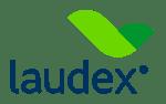 logo-laudex
