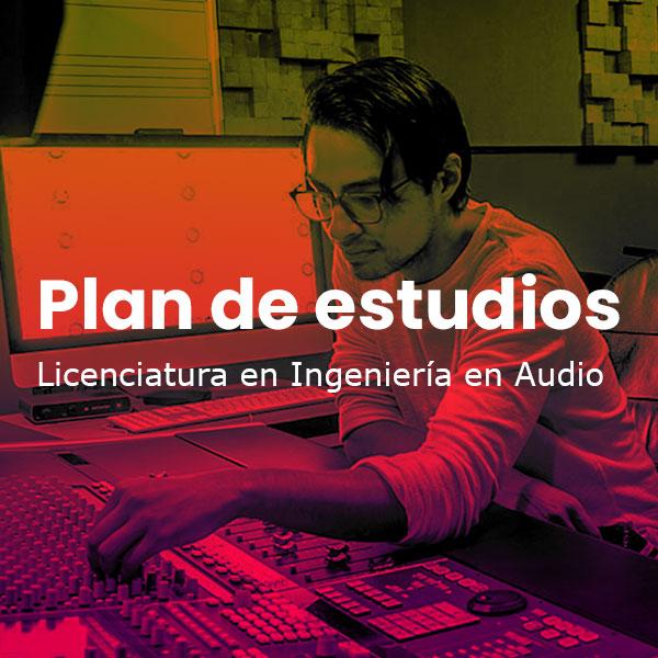 plandeestudios-banner-ingenieria